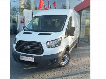 Ford Transit 2.2 л (125 л. с.)