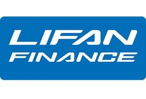 LIFAN FINANCE