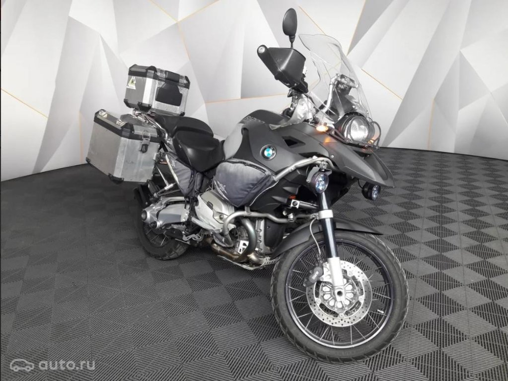 bmw r 1200 gs adventure k25. Black Bedroom Furniture Sets. Home Design Ideas