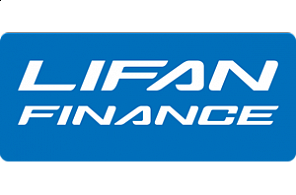 LIFAN FINANCE